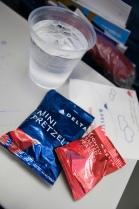 delta-snacks