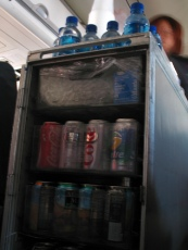 drink-cart